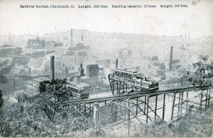 bellevue-incline-2