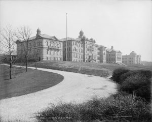 mcmicken-hall-1904