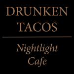 Drunken Tacos