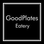 Good Plates Eatery (Coming Fall 2020)