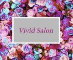 Vivid Salon