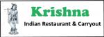 Krishna Indian