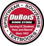 DuBois Bookstore