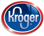 Kroger (Coming Soon)