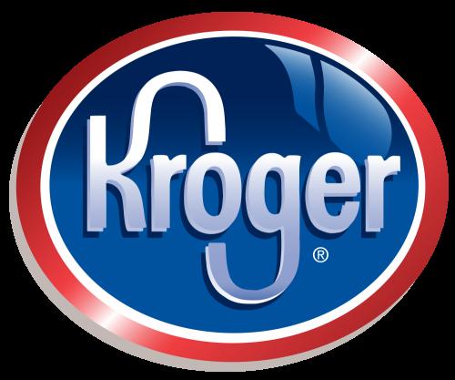 Kroger Fairfield Ohio >> Kroger Clifton Heights