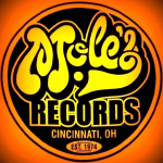Moles Records