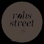 Rohs Street Café