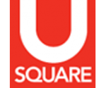 USquare Leasing Office