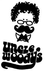 Uncle Woody's