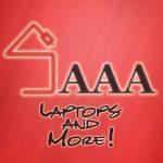 AAA Laptops