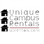 Unique Campus Rentals