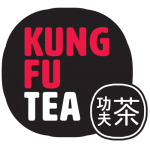 Kung Fu Tea (Coming Winter 2018)