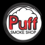 Puff Smoke Shop